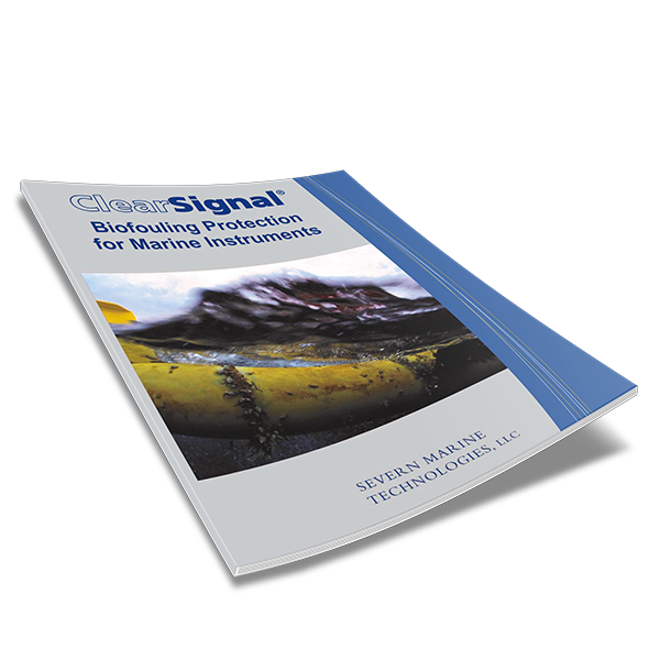 ClearSignal Brochure