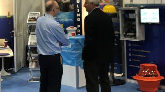 Severn Marine Technologies
