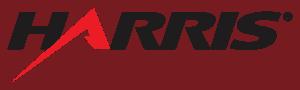 Harris Corp